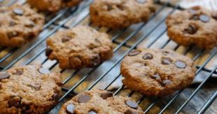 Where To Buy Lactation Cookies New Mums Need To Try These Lactation Cookies Herfamily Ie