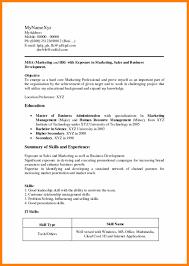 Skills For Cashier Resume Cashier Resume Sle 28 Images Hull Retail Resume Sales Retail
