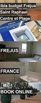 chambre d hote agay chambre d hote agay beautiful chambres d h tes et g tes tourrettes