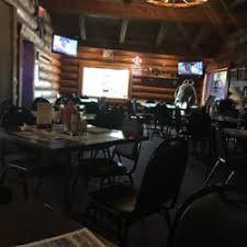 Tires Plus Cottage Grove by Black Bear Inn 16 Reviews Restaurants 320 W Cottage Grove Rd