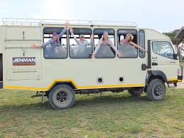 african safari car vehicle u0026 coach builders harness young talent