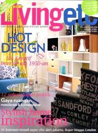 best home decorating magazines best home decor magazines masters mind com