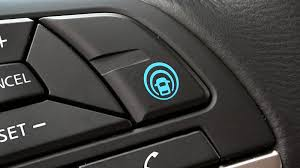 Nissan Rogue Hybrid - 2018 nissan rogue marks us debut of semi autonomous propilot