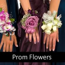 prom flowers homecoming flowers corsages boutonnieres rockcastles prom flowers