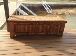 our services boat docks lifts cradles retaining walls cedar