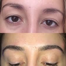 3d brow microblading closed 15 photos permanent makeup