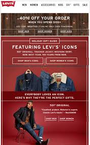 levis black friday levis store cyber monday travelers and guides