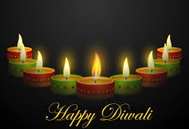 happy diwali greetings with diya happy diwali greetings wishes