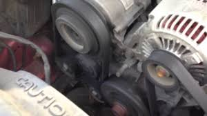 jeep compass air conditioning problems 2006 jeep liberty noise coming from alternator ac compressor
