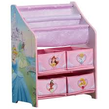 Disney Toy Organizer Disney Princess Toy Organizer Toys R Us Home Design Ideas