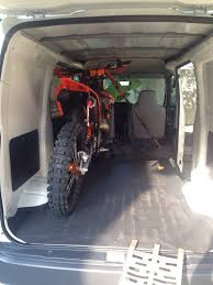 motocross bike carrier best car for mountain bikers ride more bikes