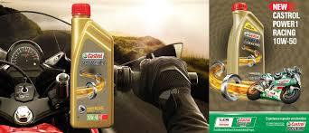 volkswagen malaysia ad castrol motor oil u0026 lubricants castrol malaysia