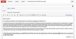 Format Of Mail For Sending Resume Sample Resume Medical Doctor Best College Essay Editor Websites