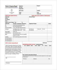 account form template 40 free credit application form templates