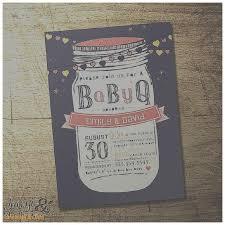 bbq baby shower ideas baby shower invitation coed baby shower invitations bbq