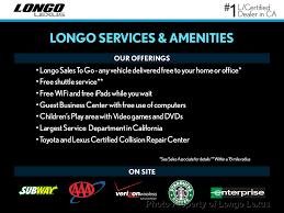 lexus es300h maintenance schedule pre owned 2015 lexus es 300h 4dr sedan hybrid sedan in san rafael