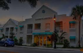 hotel u0026 suites key west silver palms inn
