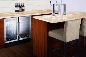 ada compliant kitchen cabinets ada kitchen sink cabinet best sink decoration