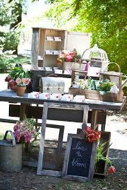 Backyard Bbq Wedding Ideas 77 Best Bbq Reception Images On Pinterest Garden Ideas Outdoor