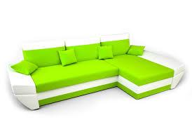 sofa schlaffunktion bettkasten sofa ecksofa eckcouch schlaffunktion bettkasten