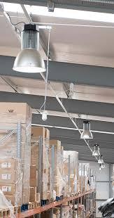hton bay lighting company luceco led lighting