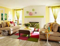 beautiful mobile home interiors living room how to decorate a small living room beautiful simple
