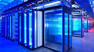 google u0027s amazing floating data centers youtube