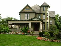 Gothic Victorian House 100 Gothic Revival Home Plans Spanish Colonial Revival