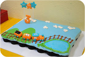 148 best train birthday party ideas images on pinterest birthday