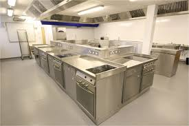 commercial kitchen appliances for sale kitchen design and