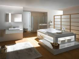 best 25 ultra modern bathroom design decorating inspiration of