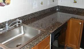 kitchen room design ideas black quartz countertop kitchen brown