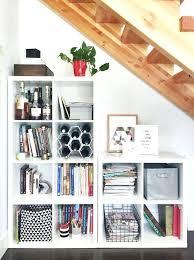 Ikea Wall Bookshelf Amusing Bookshelf Wall Shelves White Wall Horizontal Bookshelf