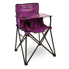 Portable Baby High Chair Portable High Chairs From Buy Buy Baby