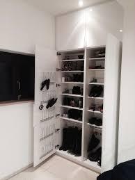 design schuhschrank wohneinrichtungen maroc design individuell und außergewöhnlich