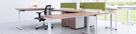 My Office Furniture by Everything For Offices New U0026 Used Office Furniture In Denver