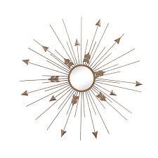 ls plus round mirror mirrors