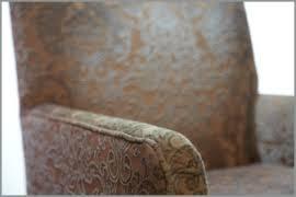 Upholstery Yardage Chart Luxury Fabrics Upholstery Yardage Calculator