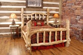 western bedroom decorating ideas fresh bedrooms decor ideas