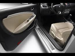 renault 4 interior 2010 renault megane coupe cabriolet interior 4 1920x1440