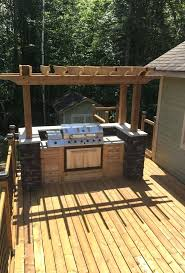 Best 25 Small Deck Designs by Decorations Small Deck Decor Ideas Best Decks And Patios House