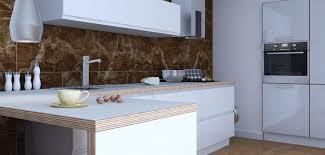 arbeitsplatte für küche küchenarbeitsplatten dassbach küchen