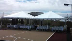 canopy rentals tent rentals az canopy rentals