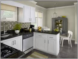 smartness kitchen colors 2015 with white cabinets color ideas com