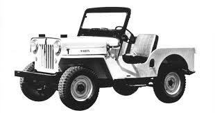 vintage jeep willys jeep vehicles tv commercial 1960 youtube