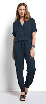 s jumpsuits jumpsuits playsuits