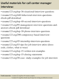 Resume Of Call Center Agent Esl Dissertation Conclusion Ghostwriters Website For College Tips