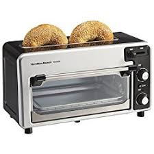 Amazon Oster Toaster Oven Things To Check Before Buying A Toaster Toaster And Oven