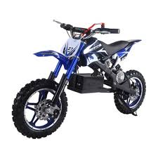 motocross mini bike dirtbikes for kids and beginning riders