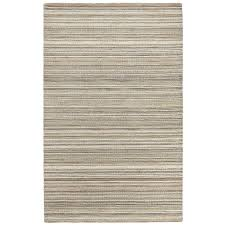Jacquard Kitchen Rugs Area Rugs Pier 1 Imports
